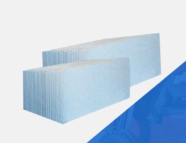牵引铅酸蓄电池AGM隔板